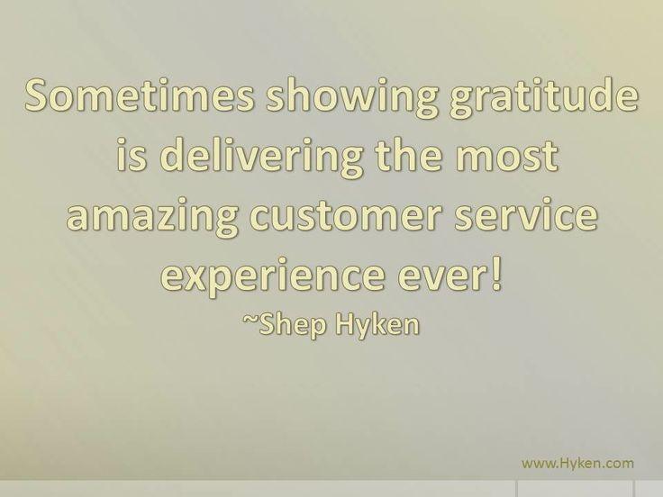 Business Appreciation Quotes. QuotesGram