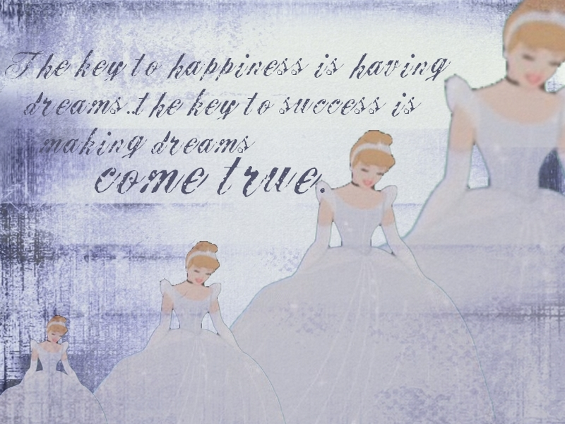 Cinderella 2015 Quotes And Sayings. QuotesGram