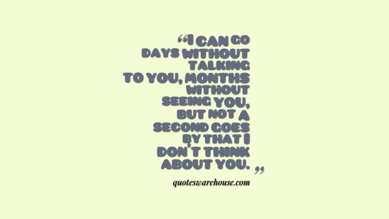 Quotes About Love For Him: Secret Crush Quotes For Him. QuotesGram