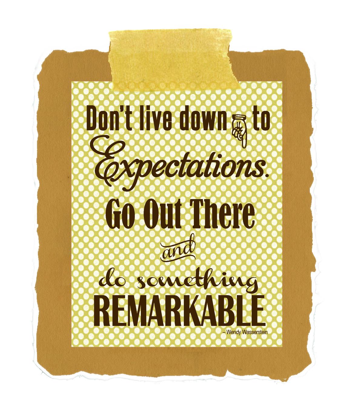 Disney High School Graduation Quotes. QuotesGram