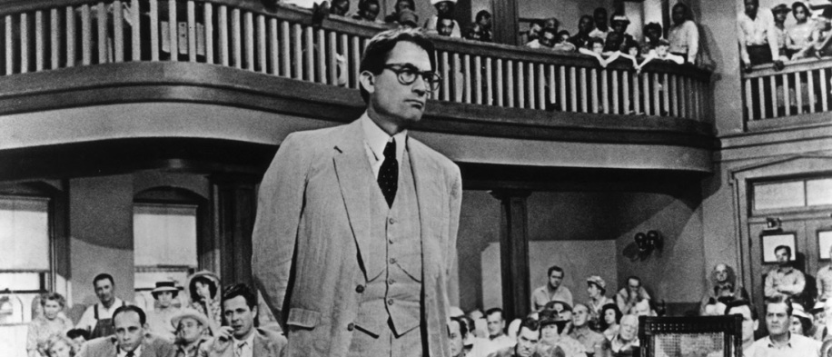 empathy essay to kill a mockingbird What are some examples of empathy (understanding other people) in the novel to kill a mockingbird please give me the.