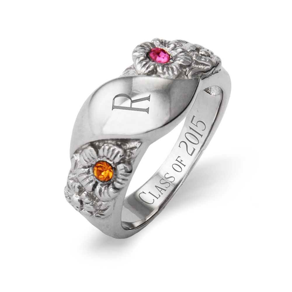 Rings With Quotes On Them Quotesgram: Ring Class Ring Engravings For Quotes. QuotesGram