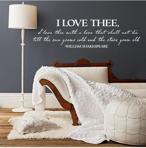Mand og kone Bibeltegn Quotesgram-5915