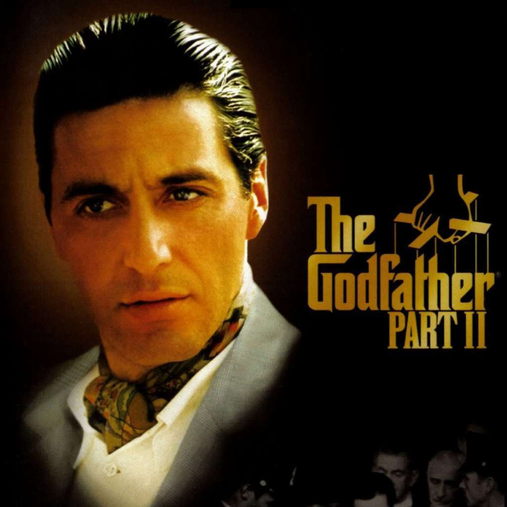 The Godfather Quotes About Family: Quotes From The Godfather. QuotesGram