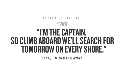Sailing Quotes And Sayings Quotesgram: Come Sail Away Quotes. QuotesGram