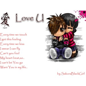 I Love You Quotes Cartoon : Love Quotes From Cartoons. QuotesGram