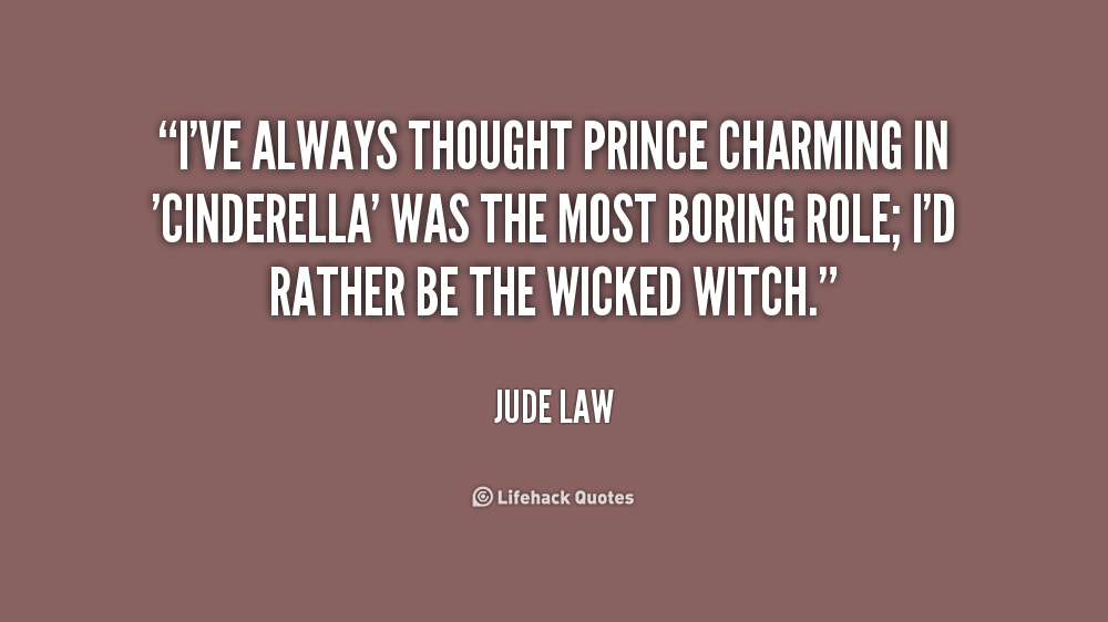 Cinderella And Prince Charming Quotes. QuotesGram