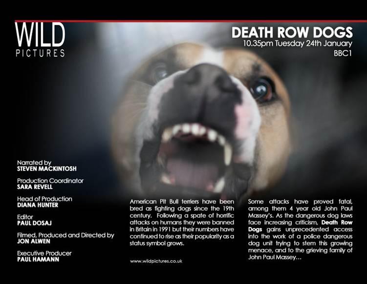 When A Dog Dies Quotes Quotesgram: Vicious Dog Quotes. QuotesGram