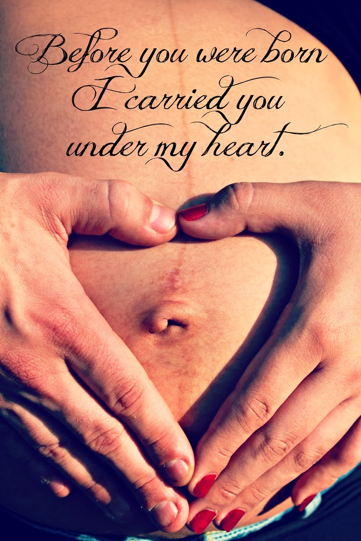 For photography quotes maternity 100 quotes