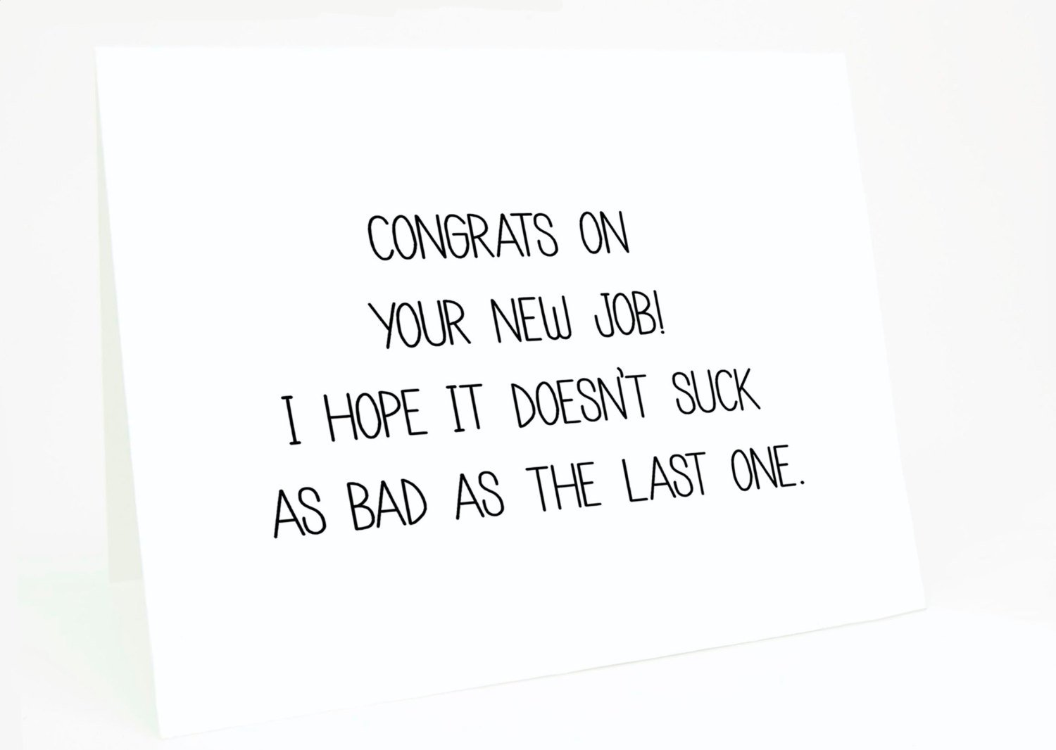 funny quotes about new jobs quotesgram funny quotes about new jobs