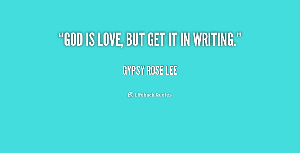 Gypsy Quotes About Life: Gypsy Love Quotes. QuotesGram