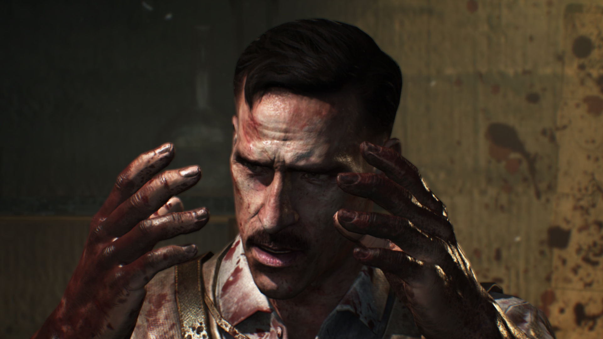 Black Ops Zombies Character Quotes Quotesgram