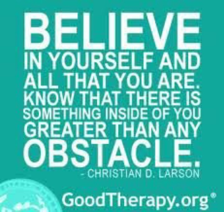 Inspirational Quotes About Positive: Ovarian Cancer Quotes Inspirational. QuotesGram