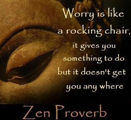 zen quotes to live by quotesgram
