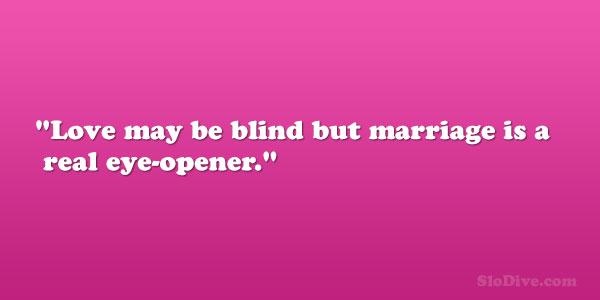 Fake Love Quotes For Him. QuotesGram