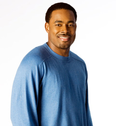 is will from meet the browns married