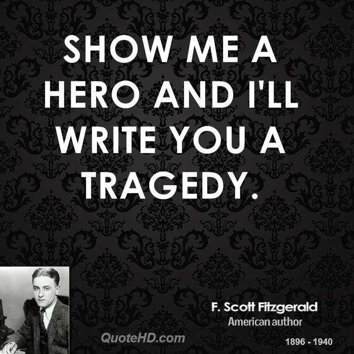 Fitzgerald Quotes: F Scott Fitzgerald Quotes Backgrounds. QuotesGram