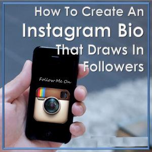 cute for instagram bio quotes quotesgram