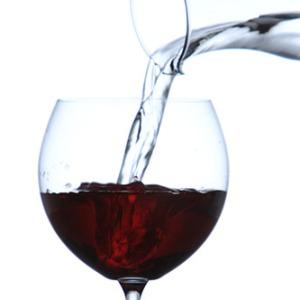 turn water into wine milk and Capo 1st fret / [intro] (x2) e a / [verse] e b e you've heard a multitude of prayers on my behalf a b e so i'm prayin one more's not too much to ask a e i've tried to fight this battle by my.