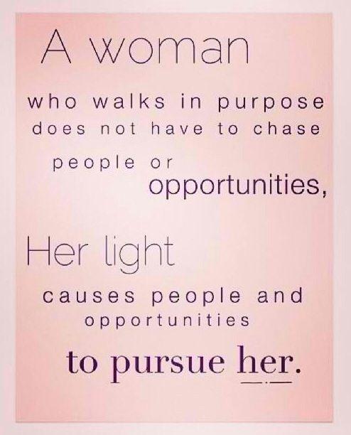 Women Quotes Pinterest. QuotesGram