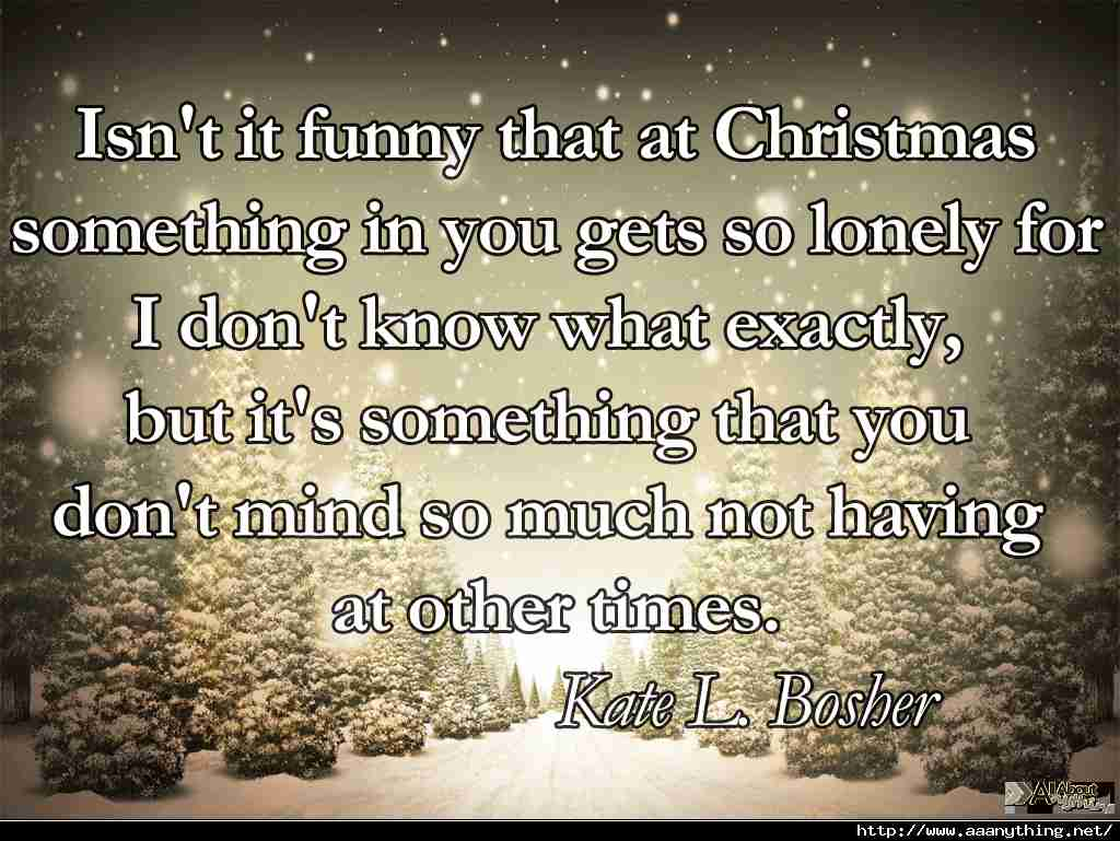 Christmas List Quotes Quotesgram: Quotes About Being Alone On Christmas. QuotesGram
