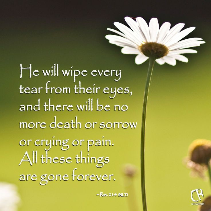 Sympathy Quotes Bible: Bible Quotes For Sorrow. QuotesGram