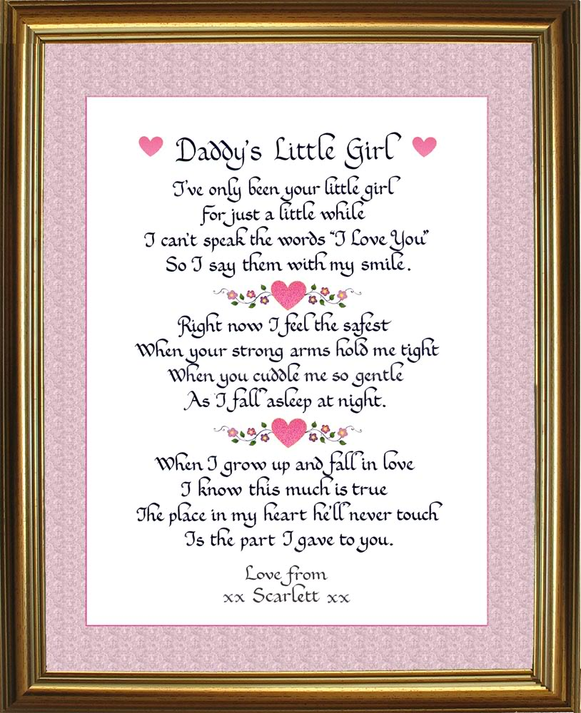 Little Girl Daddy Dom Quotes Quotesgram-2460