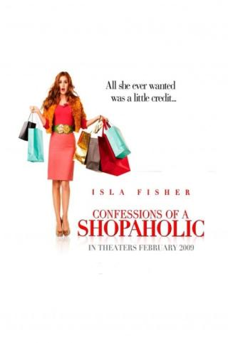 Shopaholic Funny Quotes. QuotesGram