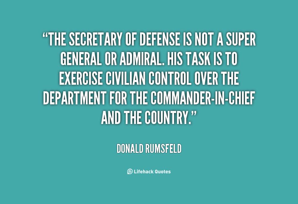 quotes about secretaries  quotesgram