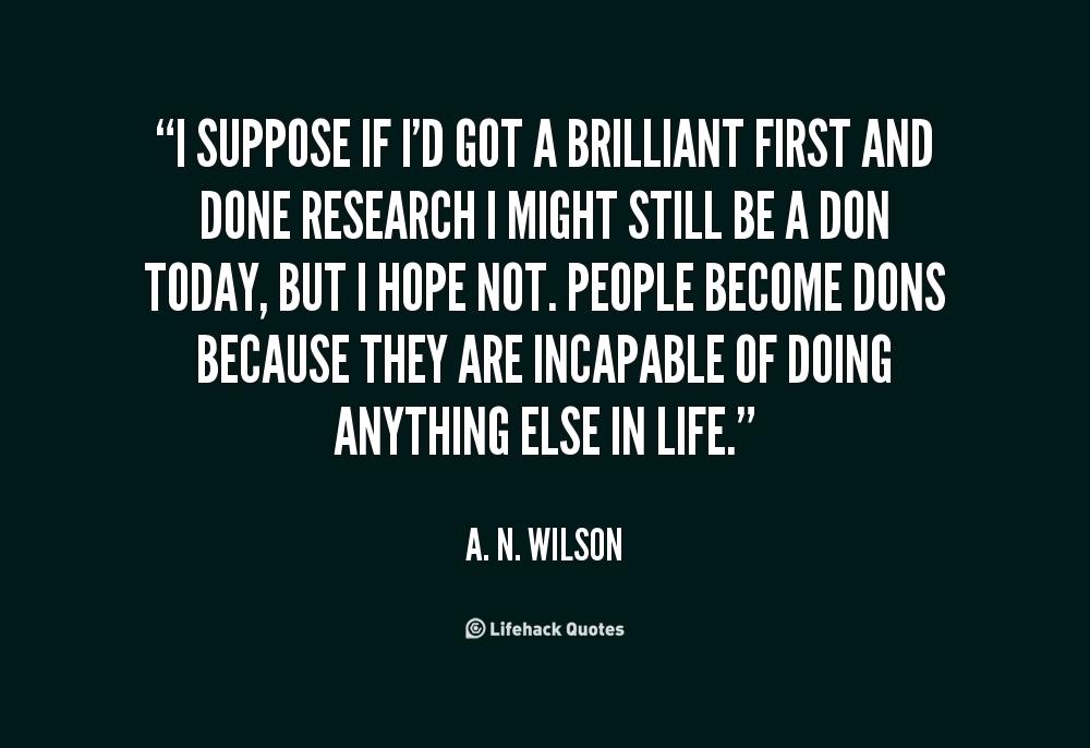 Brilliance Quotes. QuotesGram