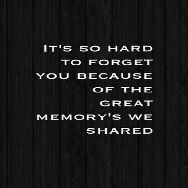 Tragedy Quotes: Inspirational Quotes On Tragedy. QuotesGram