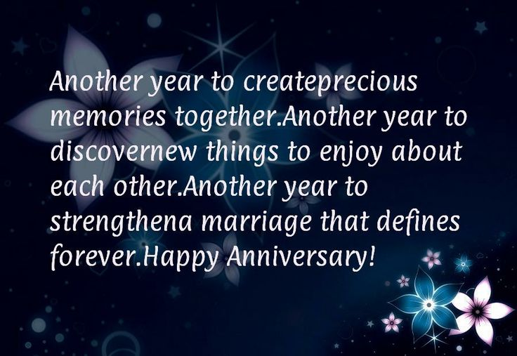 41 Year Anniversary Quotes: 15th Year Anniversary Quotes. QuotesGram