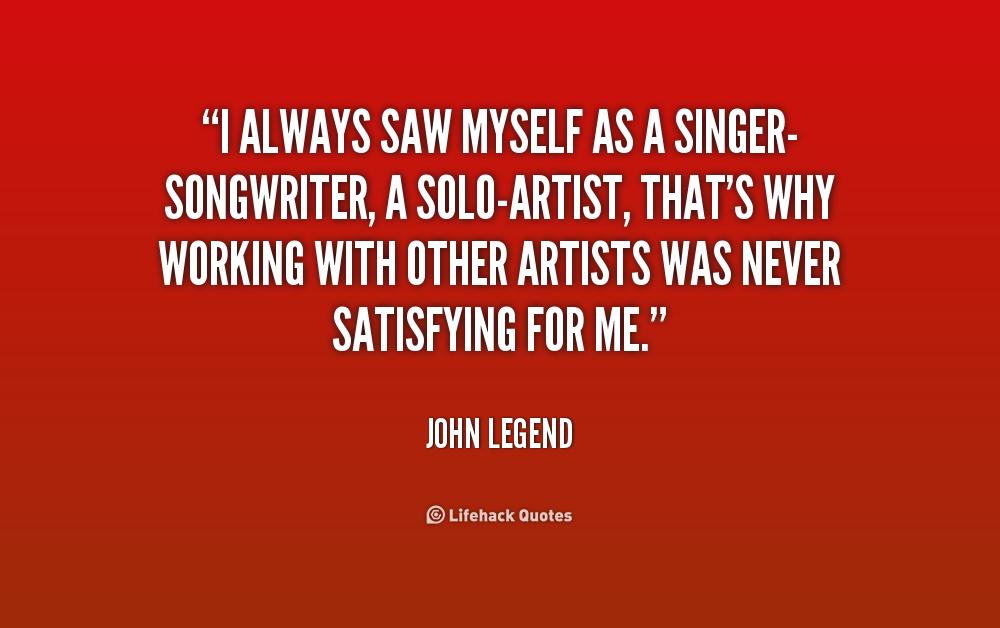 songwriters quotes quotesgram