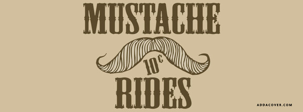 Funny Moustache Quotes Mexican. QuotesGram