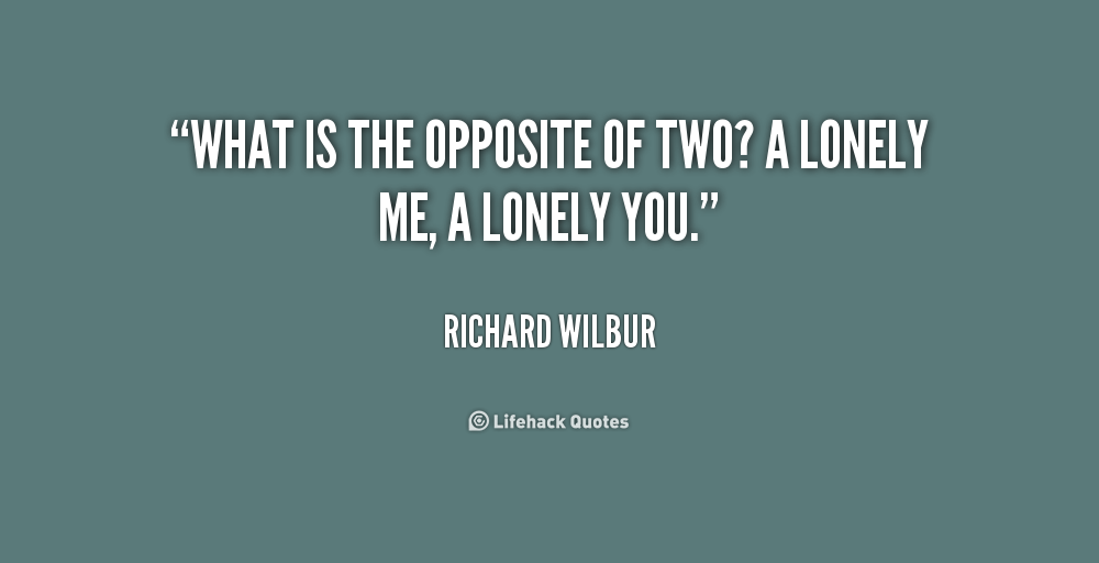 a biography of richard wilbur an american poet Richard wilbur (1921 - ) | biography and general commentary  a 1995 interview with richard wilbur  return to modern american poetry home.