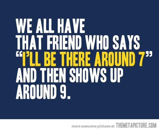 Funny Friendship Quotes: Funny Friendship Quotes True. QuotesGram