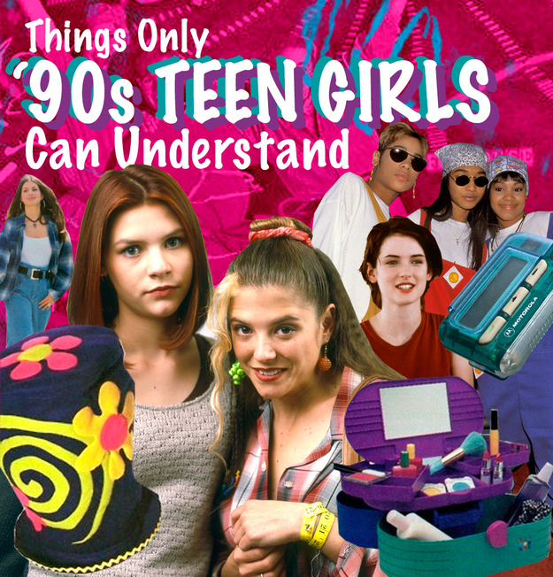 Quotes From 90s Teen Movies. QuotesGram
