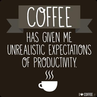 Quotes Love My Coffee Quotesgram
