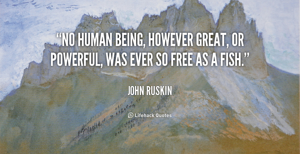 Being Human Great Quotes. QuotesGram