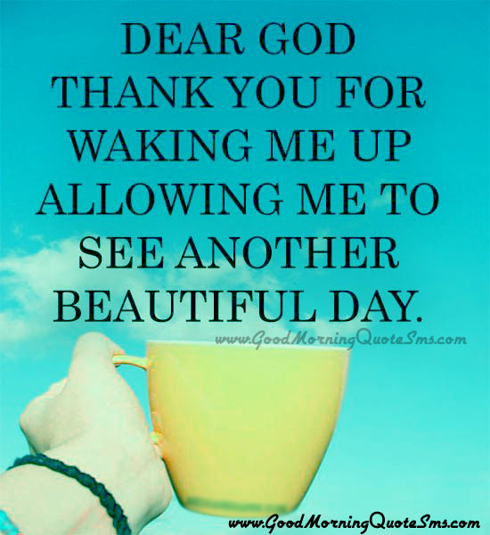 Powerful Sunday Msg For Him: Beautiful God Quotes. QuotesGram