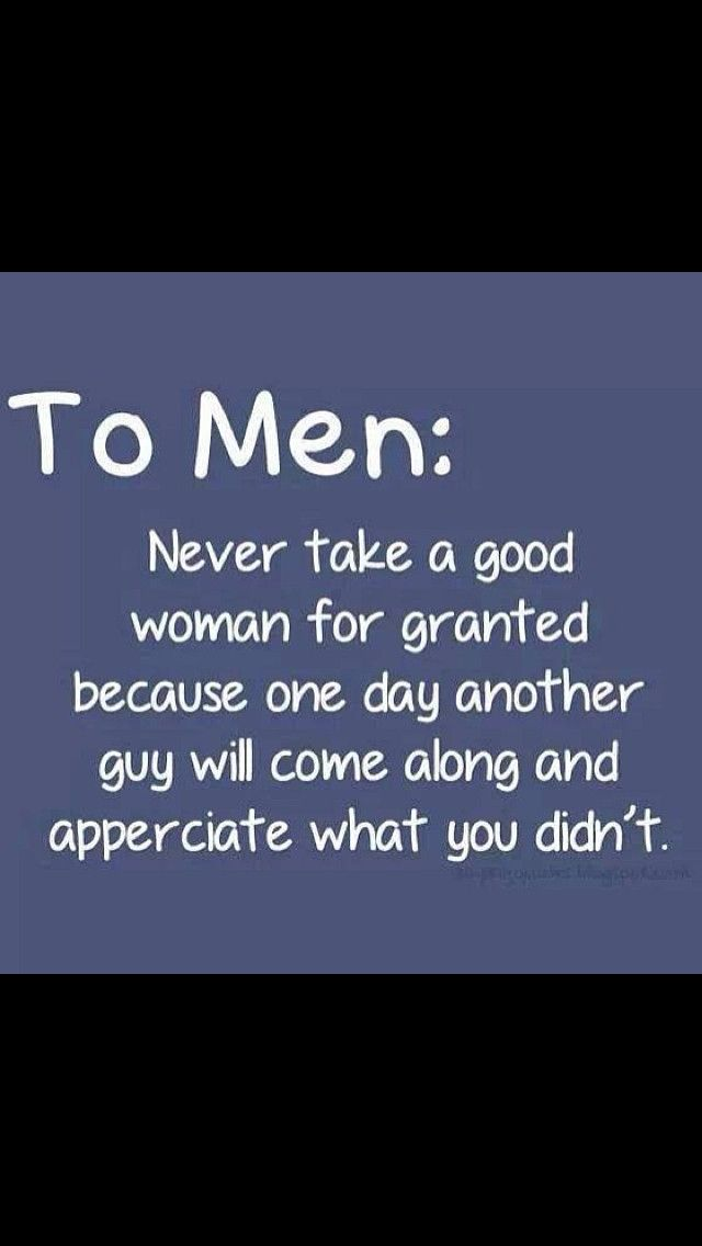 Quotes About Being A Great Woman: Appreciate A Good Woman Quotes. QuotesGram