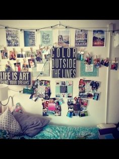 astounding hipster boy bedroom ideas pics decoration inspiration - Hipster Room Decor