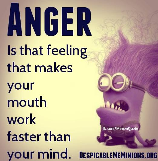 Quotes About Anger And Rage: Angry Quotes About Family. QuotesGram