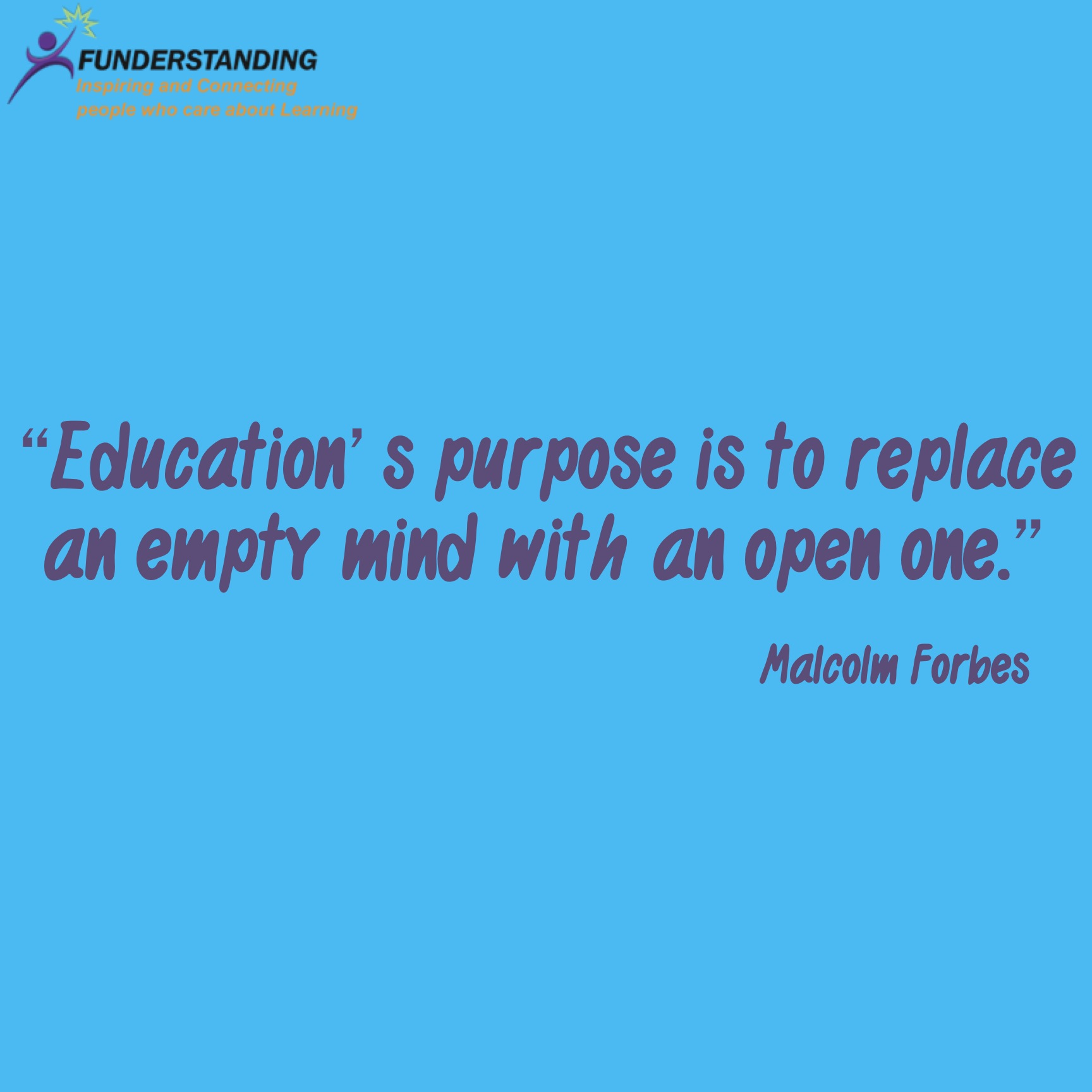 Horace Mann Quotes: Character Education Horace Mann Quotes. QuotesGram