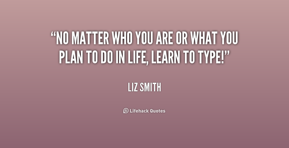Matters Of The Heart Quotes Quotesgram: What You Do Matters Quotes. QuotesGram
