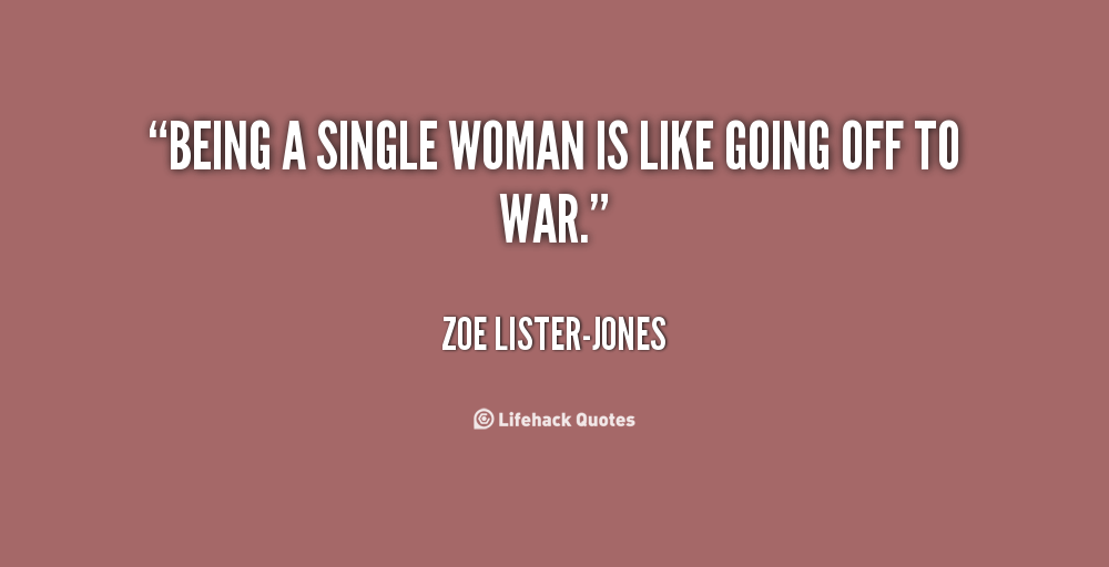 best quote for dating January is a boom month for the online dating industry as millions 20 online dating cliches - and what they then there's: i try to see the best in every.