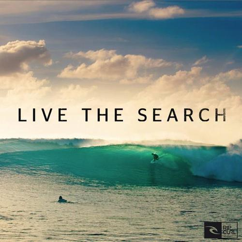 surf quotes and sayings  quotesgram