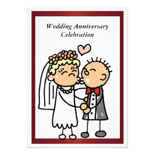 Funny Wedding Anniversary Quotes: 5 Year Anniversary Quotes Funny. QuotesGram