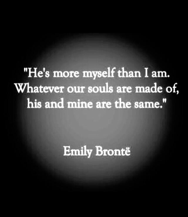 Wuthering Heights Quotes: Romantic Quotes From Wuthering Heights. QuotesGram