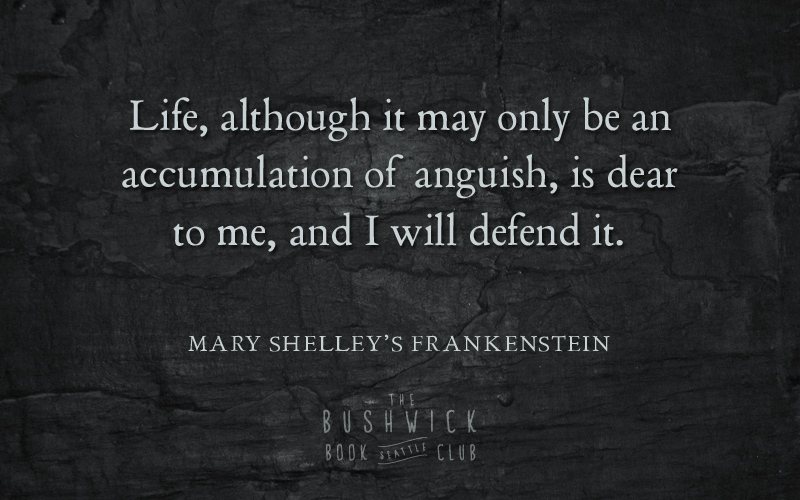 """forbidden knowledge in frankenstein by mary shelley Bible, god creation - the destructive desire for knowledge: frankenstein by mary shelley in the novel frankenstein, mary shelley considers knowledge as a """" dangerous"""" factor the danger of although walton seeks glory or forbidden knowledge, he is aware that it comes with consequences that he is not willing to face."""